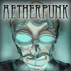 Aetherpunk Free Online Flash Game