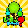 BigTree Defense 2 : Evolu… Free Online Flash Game