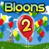 Bloons 2 Free Online Flash Game