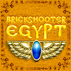 Brickshooter Egypt Free Online Flash Game