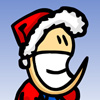 Cargo Bridge: Xmas level … Free Online Flash Game