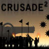 Crusade 2 Free Online Flash Game