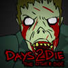 Days2Die - The Other Side Free Online Flash Game