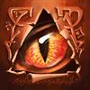 Doodle Devil Free Online Flash Game