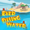 Ever Rising Water Free Online Flash Game