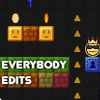 Everybody Edits Free Online Flash Game