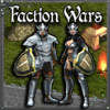 Faction Wars Free Online Flash Game