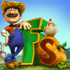 Farmscapes™ Free Online Flash Game