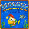 Fishdom: Seasons under th… Free Online Flash Game