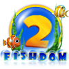 Fishdom™ 2 Free Online Flash Game