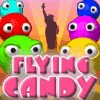 Flying Candy Free Online Flash Game