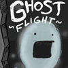 Ghost Flight Free Online Flash Game