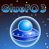 GlueFO 3: Asteroid Wars Free Online Flash Game