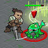 Hack Slash Crawl Free Online Flash Game