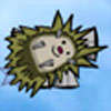 Hedgehog Launch Free Online Flash Game