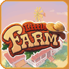 Little Farm Free Online Flash Game