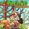 Marching Zombies Free Online Flash Game
