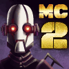 Mechanical Commando 2 Free Online Flash Game