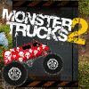 Monster Trucks 2 Free Online Flash Game