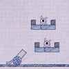 Paper Cannon Free Online Flash Game