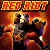 RedRiot Free Online Flash Game