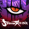 Shadow Rising Free Online Flash Game