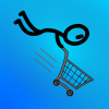 Shopping Cart Hero 3 Free Online Flash Game