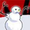 Snowmageddon Free Online Flash Game
