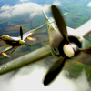 Spitfire: 1940 Free Online Flash Game