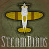 SteamBirds Free Online Flash Game