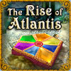 The Rise of Atlantis™ Free Online Flash Game