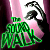 The Sound Walk Free Online Flash Game