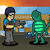 Toxers Free Online Flash Game