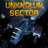 Unknown Sector Free Online Flash Game