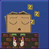 Wake Up the Box Free Online Flash Game