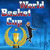 World Basket Cup Free Online Flash Game