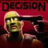 Decision Free Online Flash Game