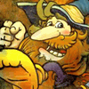 Save the Dwarves Free Online Flash Game