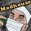 Madhouse Free Online Flash Game