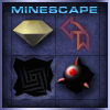 Minescape Free Online Flash Game