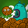 OokiCookie Free Online Flash Game