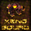 XenoSquad Free Online Flash Game