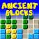 Ancient Blocks Free Online Flash Game