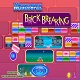Wonderful Brick Breaker Free Online Flash Game