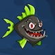 Fish and Destroy 2 Free Online Flash Game