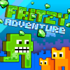 Fritzy Adventure Free Online Flash Game