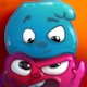 Gravi Jello Free Online Flash Game