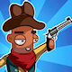 Gun Zombie Gun Free Online Flash Game