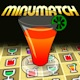 Minumatch Free Online Flash Game
