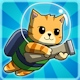 Nyan Force Free Online Flash Game